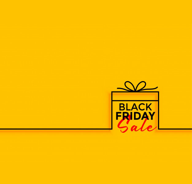 black-friday-gift-sale