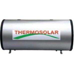 thermosolar θερμοσιφωνικα δοχεια