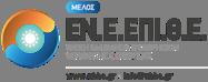 melos_eneepi
